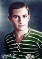 Άγγελος Μεσσάρης Παναθηναϊκός 1930.png