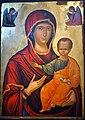 Βυζαντινό Μουσείο Καστοριάς 133.jpg