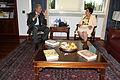 Επίσκεψη Υπουργού Εξωτερικών Δημήτρη Αβραμόπουλου στην Κυπριακή Δημοκρατία (Λευκωσία, 1-2.7.2012) (7480832132).jpg
