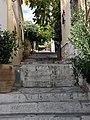 Οδός Επιμενίδου - panoramio (2).jpg