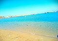 Παραλία Ρεθύμνου.jpg
