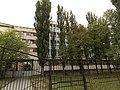 Інститут загальної та неорганічної хімії 8.jpg