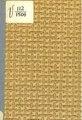 Аквилонов Е.П. Воскресение Христово — величайшее торжество нравственного миропорядка. (1910).pdf