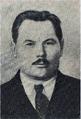 Алексей Семёнович Киселёв (1879-1937).png