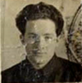 Андропов Юрий Владимирович, комсомольский билет (cropped).png
