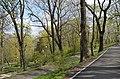 Аскольдова могила, Київ 02.jpg