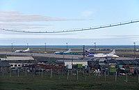 Аэропорт Тикси - panoramio.jpg