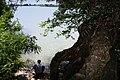 "Берег реги ""Кубань"" - panoramio.jpg"