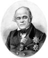 Блудов Дмитрий Николаевич.png