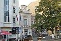 Богдана Хмельницького 46 (Київ) 02.JPG