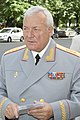 Богданов Анатолий Анатольевич.jpg