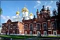 Богоявленский-анастасьинский монастырь - panoramio.jpg