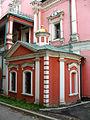 Богоявленский монастырь2627.JPG