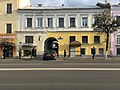 Большая Московская, д 20.jpg
