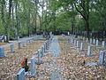 Братская могила № 4. 01.JPG