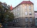 Будинок СШ № 1 3.JPG