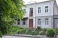 Будинок по вулиці Шевченка, 65 у Кам'янець-Подільському.jpg