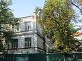 Будинок прибутковий, Лютеранська вулиця, 18-20.jpg