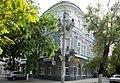 Будівля, в якому в 1919 р. розміщувався міськком РКП (б).JPG