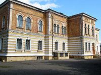 Будівля земської управи (5).JPG