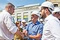 Будівництво нового Шулявського шляхопроводу триває за графіком (4).jpg