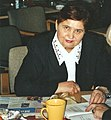 Валентина Павловна Петроченкова.jpg