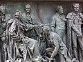 Великий Новгород - Памятник Тысячелетию России - 2005 - panoramio (2).jpg