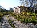 Водокачка для завода, конец сентября 2012 - panoramio.jpg