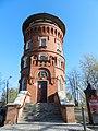 Водонапорная башня Владимира.JPG