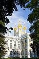 Воскресенская церковь Екатерининского дворца.jpg