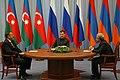 Встреча с президентами Азербайджана и Армении в Астрахани.jpeg