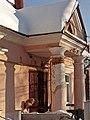 Вінниця - Будинок, в якому проживав Натан Альтман DSCF2699.JPG