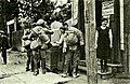 Галиция. Еврейки-продавщицы воды.jpg