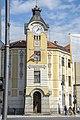 Град Ниш суд.jpg