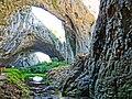 Деветашка пещера Ловеч.jpg