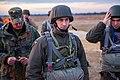 Десант Нацгвардії успішно виконав завдання у небі IMG 1219 (29394504414).jpg