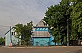 Дзвіниця Успенської церкви в Рівному DSC 6058.JPG