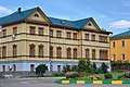 Дивеево. Серафимо-Дивеевский монастырь 3 - panoramio.jpg