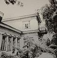 Дом Осипова2.jpg