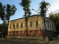 Дом С. Л. Кряжова.JPG
