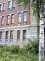 Дом жилой для технических служащих, улица Набережная.jpg