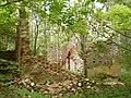 Дом садовника. Митино, Торжокский район, Тверская область.jpg