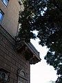 Дом 50х годов. Ул Советская. Фото Виктора Белоусова. - panoramio.jpg