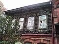 Доходный дом Терентьевых (фрагмент) 5.jpg
