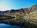 Ез. Бъбрека (Babreka Lake).jpg