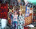 Женщины Таджикистана.JPG