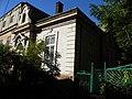 Житловий будинок, Хмельницького Б., 28а.JPG