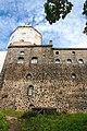 Замок-крепость (башня).jpg