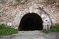Замок князiв Острозьких-Любомирських 05537.jpg