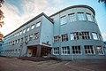 Здание анатомического института (2).jpg